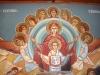 manastirea-ghighiu-01-in-23-februarie-2014