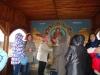 manastirea-ghighiu-02-in-23-februarie-2014