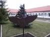 manastirea-ghighiu-04-in-23-februarie-2014