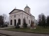 manastirea-ghighiu-06-in-23-februarie-2014