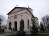 manastirea-ghighiu-07-in-23-februarie-2014