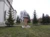 manastirea-ghighiu-08-in-23-februarie-2014