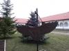manastirea-ghighiu-09-in-23-februarie-2014