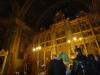 manastirea-ghighiu-10-in-23-februarie-2014