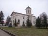 manastirea-ghighiu-11-in-23-februarie-2014