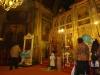 manastirea-ghighiu-12-in-23-februarie-2014
