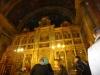 manastirea-ghighiu-14-in-23-februarie-2014