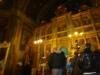 manastirea-ghighiu-15-in-23-februarie-2014