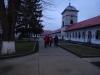 manastirea-ghighiu-16-in-23-februarie-2014