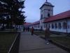 manastirea-ghighiu-17-in-23-februarie-2014