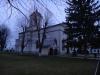 manastirea-ghighiu-18-in-23-februarie-2014