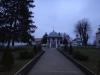 manastirea-ghighiu-19-in-23-februarie-2014