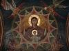manastirea-ghighiu-20-in-23-februarie-2014