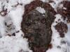 pietrele-misterioase-din-busteni-03-in-23-februarie-2014