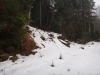 pietrele-misterioase-din-busteni-102-in-23-februarie-2014
