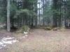 pietrele-misterioase-din-busteni-104-in-23-februarie-2014