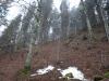 pietrele-misterioase-din-busteni-106-in-23-februarie-2014