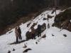 pietrele-misterioase-din-busteni-23-in-23-februarie-2014