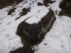 pietrele-misterioase-din-busteni-24-in-23-februarie-2014