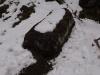 pietrele-misterioase-din-busteni-27-in-23-februarie-2014