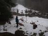 pietrele-misterioase-din-busteni-33-in-23-februarie-2014