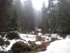 pietrele-misterioase-din-busteni-83-in-23-februarie-2014