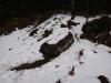 pietrele-misterioase-din-busteni-97-in-23-februarie-2014