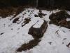 pietrele-misterioase-din-busteni-98-in-23-februarie-2014