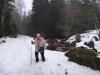 pietrele-misterioase-din-busteni-99-in-23-februarie-2014