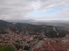 brasov-vedere-de-pe-cetatea-tampa-1-tabara-initiatica-interad-28-septembrie-2013