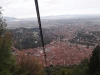 brasov-vedere-de-pe-cetatea-tampa-2-tabara-initiatica-interad-28-septembrie-2013