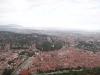 brasov-vedere-de-pe-cetatea-tampa-3-tabara-initiatica-interad-28-septembrie-2013