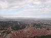 brasov-vedere-de-pe-cetatea-tampa-4-tabara-initiatica-interad-28-septembrie-2013
