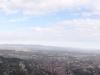 brasov-vedere-de-pe-cetatea-tampa-5-tabara-initiatica-interad-28-septembrie-2013