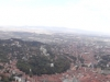 brasov-vedere-de-pe-cetatea-tampa-6-tabara-initiatica-interad-28-septembrie-2013
