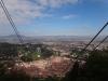 brasov-vedere-de-pe-cetatea-tampa-7-tabara-initiatica-interad-28-septembrie-2013