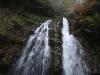 cascada-urlatoareai-4-tabara-initiatica-interad-29-septembrie-2013