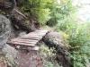 catre-cascada-urlatoareai-3-tabara-initiatica-interad-29-septembrie-2013
