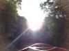 lumina-de-pe-cetatea-tampa-tabara-initiatica-interad-28-septembrie-2013