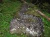 piatra-misterioasa-12-tabara-initiatica-interad-29-septembrie-2013