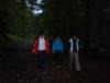 piatra-misterioasa-15-tabara-initiatica-interad-29-septembrie-2013