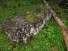 piatra-misterioasa-5-tabara-initiatica-interad-29-septembrie-2013