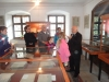 prima-scoala-romaneasca-10-tabara-initiatica-interad-28-septembrie-2013