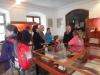 prima-scoala-romaneasca-11-tabara-initiatica-interad-28-septembrie-2013