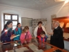 prima-scoala-romaneasca-13-tabara-initiatica-interad-28-septembrie-2013