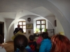 prima-scoala-romaneasca-4-tabara-initiatica-interad-28-septembrie-2013