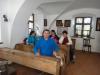 prima-scoala-romaneasca-5-tabara-initiatica-interad-28-septembrie-2013
