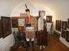 prima-scoala-romaneasca-7-tabara-initiatica-interad-28-septembrie-2013
