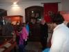 prima-scoala-romaneasca-9-tabara-initiatica-interad-28-septembrie-2013