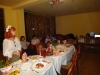 94-revelion-2014-popasul-dacilor-31-decembrie-2014